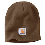 Carhartt® Men's Acrylic Knit Hat
