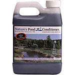 Nature's Pond Conditioner™, 1 qt.