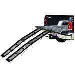 Carry-On Trailer® Steel Fold Up Ramp