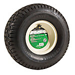 MTD® Rear RZT Wheel Replacement Tire