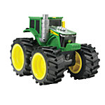 ERTL® John Deere Monster Treads Roar N' Rumble Tractor
