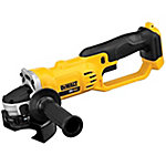 DeWALT 20V MAX 4-1/2 in. Cut-Off Tool