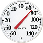 Acu-Rite® Indoor or Outdoor Thermometer