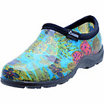 Sloggers Women's Made in the USA Waterproof Comfort Shoe