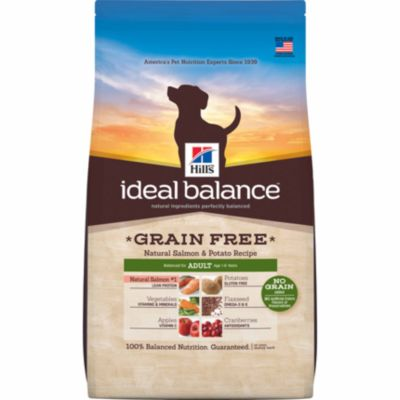 Where To Buy Ideal Balance Dog Food