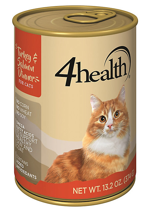Cat Food - Tractor Supply Co.