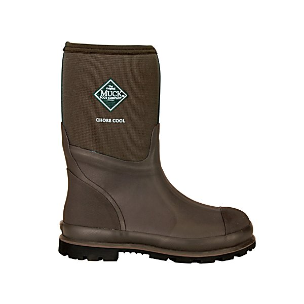 Elegant Western Chief Womenu0026#39;s Evening Garden Mid Rain Boot At Tractor Supply Co.