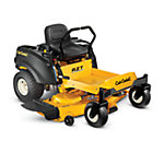 Cub Cadet® 54 in. 24 HP RZT 54 Zero-Turn Rider