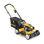 Cub Cadet® SC 500 Self Propelled-Mower, CARB Compliant