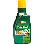 Ortho® Weed B Gon® Weed Killer for Lawns Concentrate, 32 oz.