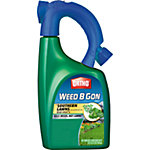 Ortho® Weed B Gon MAX® for Southern Lawns Ready-To-Spray, 32 oz.