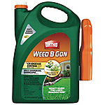 Ortho® Weed B Gon MAX® Plus Crabgrass Control Ready-To-Use, 1 gal.