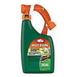 Ortho® Weed B Gon MAX® Plus Crabgrass Control Concentrate, 32 oz.