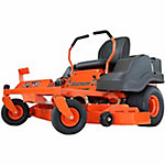 Bad Boy® 54 in. 725cc MZ Magnum Zero-Turn Mower