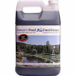 Nature's Pond Conditioner™, 1 gal.