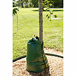 Tree Watering Bag, 20 gal. Capacity