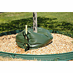 Tree Watering Tube, 25 gal. Capacity