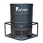 Primos® Flat-Out Ground Feeder