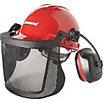 Jonsered Forestry Helmet