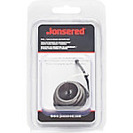 Jonsered® Chainsaw Fuel and Oil Cap