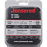 Jonsered® Safety Chainsaw Replacement Chain, 20 in. L