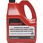 Jonsered® Bar and Chain Oil, 1 gal.
