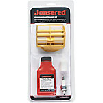 Jonsered® Chainsaw Maintenance Kit, 581826801