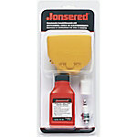 Jonsered® Chainsaw Maintenance Kit, 581826803
