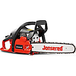 Jonsered® CS 2240 Chainsaw, CARB Compliant