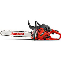 Jonsered® CS 2245 Chainsaw, CARB Compliant