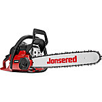 Jonsered® CS 2250S Chainsaw, CARB Compliant