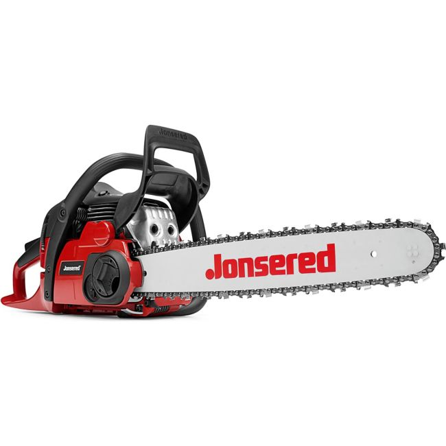Tractor Supply Chainsaws : Cold weather supplies tractor supply co