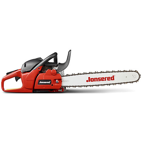 Tractor Supply Chainsaws : Outdoor power equipment tractor supply co