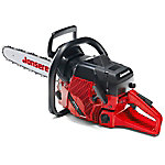 Jonsered® CS 2166 Chainsaw, CARB Compliant