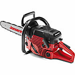 Jonsered® 70 cc CS 2172 Chainsaw Powerhead