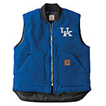 Carhartt® Men's Kentucky Sandstone Vest