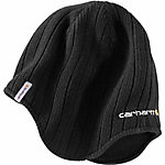 Carhartt® Men's Firesteel Hat