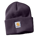 Carhartt® Ladies' Acrylic Watch Hat