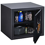 Stack-On Buck Commander Steel Accessory Cabinet