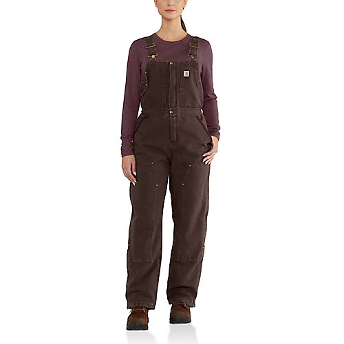 Overalls & Coveralls - Tractor Supply Co.