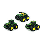 John Deere® Monster Morphs
