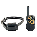 PetSafe® Yard & Park Remote Dog Trainer