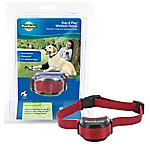 PetSafe® Stubborn Dog Stay + Play Wireless Fence® Receiver Collar