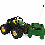 John Deere® Monster Trends RC RSX Gator