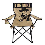John Wayne™ Camp Chair