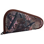 Allen Pink Handgun Case, 8 in. L