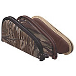 Allen Camo Handgun Case, 11 in. L