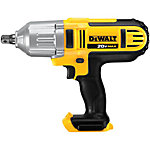 DeWALT® 20V MAX Lithium Ion 1/2 in. High Torque Impact Wrench