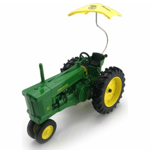JohnDeereToyTractorwithBargeWagonandDiskTBE15489 together with John Deere Gator Hpx 2 Seater 12v Tractor further farm Toy furthermore John Deere 7930 Forestry Tractor moreover View 2136 196052. on john deere toy tractors
