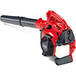 Jonsered® Hand Held Blower Vacuum, CARB Compliant